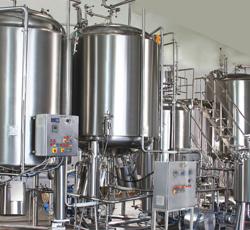 Bio-Tech Industries