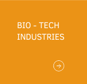 Bio-Tech Industries