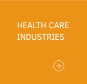 Healthcare Industries