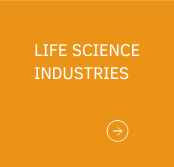 Life Science Industries