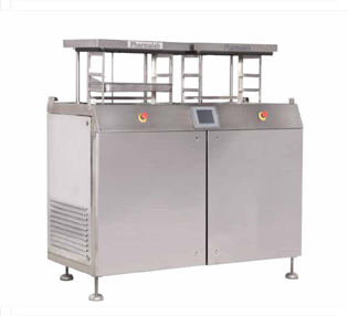 Pharmaceutical Ultrasonic Cleaner